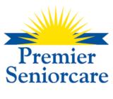 Premier Seniorcare