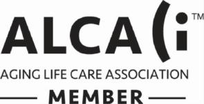 ALCA Member Logo