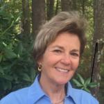Lauren Chartier Profile